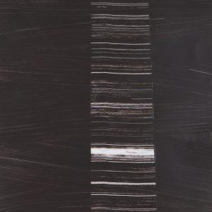 Space / Acryl auf Karton / 40 x 50 cm / 2015