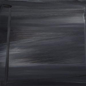 November / Acryl auf Karton / 40 x 50 cm / 2015