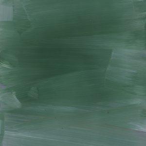 Ohne Titel / Acryl auf Karton / 40 x 55 cm / 2015